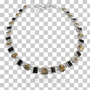 Jewellery Diamond Necklace Gemstone Jewelry Design PNG