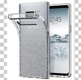 Spigen Mobile Phone Accessories Samsung Telephone Smartphone PNG