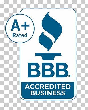 Better Business Bureau Serving Arkansas BBB Of Greater Maryland Digital Agency PNG