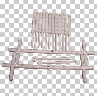 Product Design Garden Furniture Angle PNG