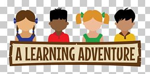 Children's Learning Adventure Pre-school PNG