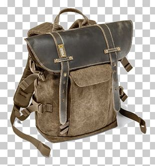 National Geographic Society National Geographic Africa Midi Satchel For Digital Photo Camera / Camcorder Shoulder Bag National Geographic Africa Medium Camera Rucksack PNG