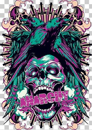 T-shirt Common Raven Sleeveless Shirt Top CafePress PNG