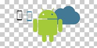 Android Software Development Mobile App Development Handheld Devices PNG