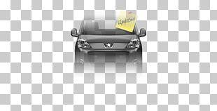 Bumper Car Door Headlamp Motor Vehicle PNG