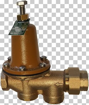 Block And Bleed Manifold Relief Valve Pressure Needle Valve