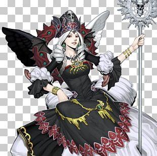 Yu-Gi-Oh! The Sacred Cards Yu-Gi-Oh! Trading Card Game Goddess Egyptian God Cards PNG