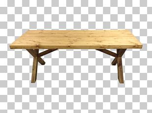 Coffee Tables Ely Rustic Furniture .pl PNG