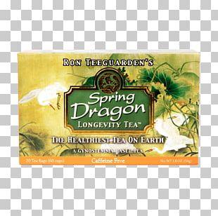 Herbal Tea Herbal Tea Mate Longevity PNG