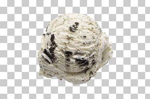 Ice Cream Cones Food Scoops Sundae PNG