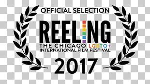 Tribeca Film Festival Short Film Documentary Film PNG