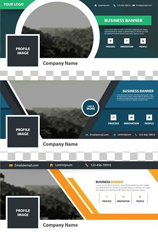 Web Page Web Banner Web Template System World Wide Web PNG