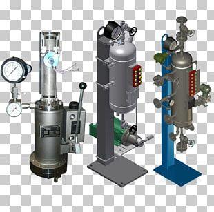 Dry Gas Seal American Petroleum Institute Pump Sello PNG