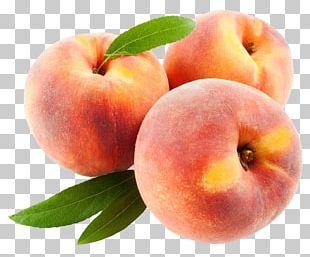 Juice Peach PNG