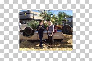 Tire Car Motor Vehicle Wheel Transport PNG