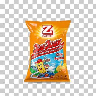 Junk Food Apéritif Zweifel Spice Snack PNG