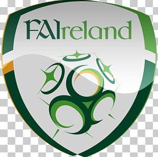 Republic Of Ireland National Football Team Football Association Of Ireland League Of Ireland PNG