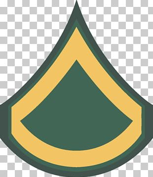 United States Army Enlisted Rank Insignia Private First Class Specialist Military Rank PNG