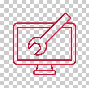 Web Development Responsive Web Design Computer Icons Software Development PNG