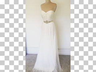 Wedding Dress Clothing Formal Wear Cocktail Dress PNG
