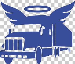 Car Volvo Trucks Logo PNG
