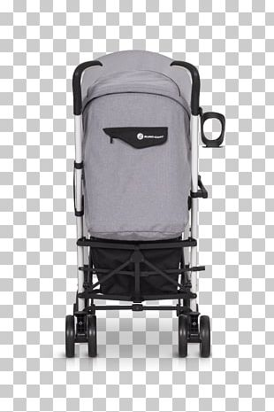 Cart Baby Transport Child Euro PNG