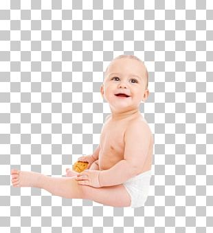 Diaper Infant Toy Bathing Cuteness PNG