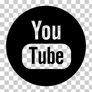 Logo YouTube Facebook Computer Icons Instagram PNG
