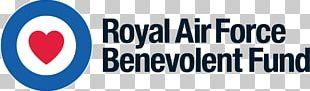 Royal Air Force RAF Benevolent Fund Charitable Organization RAF Families Federation Foundation PNG