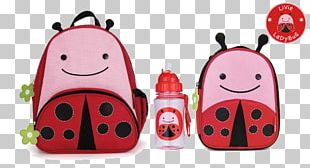 Skip Hop Zoo Little Kid Backpack Skip Hop Zoo Lunchie Insulated Lunch Bag Child PNG