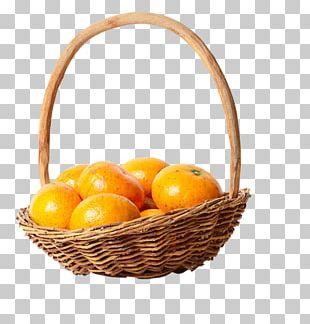 Tangerine Mandarin Orange Citrus Fruit PNG