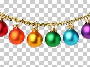Christmas Ornament Christmas Decoration Christmas Tree Gift PNG