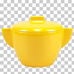 Tableware Sugar Bowl Teapot Lid Ceramic PNG