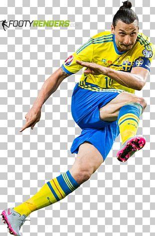 Zlatan Ibrahimović Sweden National Football Team FC Barcelona S.S. Lazio Team Sport PNG