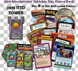 Tabletop Games & Expansions Promotion Board Game Miniature Wargaming PNG