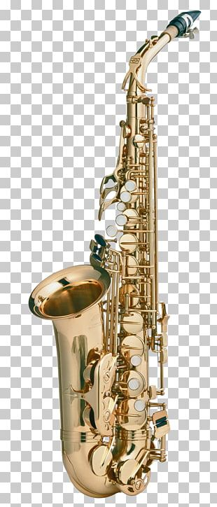 Tenor Saxophone Photography PNG