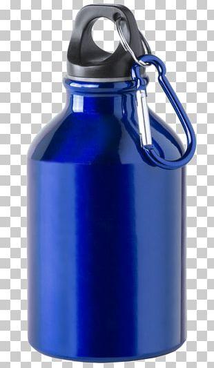 Aluminium Bottle Aluminium Bottle Carabiner Milliliter PNG