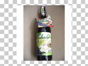 Bottle Fruit Wine Elderberry Winery Robert Kunzmann PNG