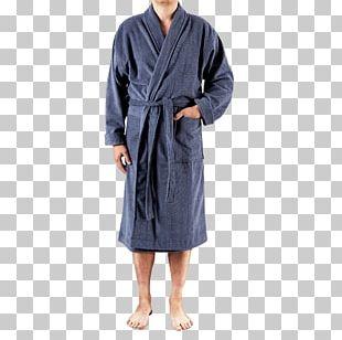 087888709b Bathrobe Clothing Dress PNG, Clipart, Academic Dress, Angle, Area ...