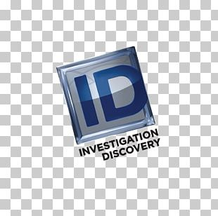 Investigation Discovery Television Channel Discovery Channel