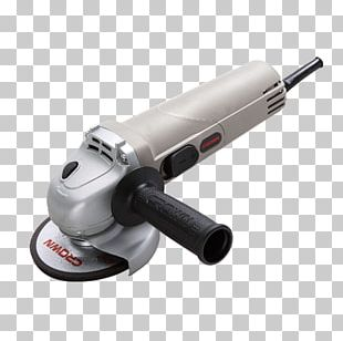 Angle Grinder Grinding Machine Power Tool Milling Machine PNG