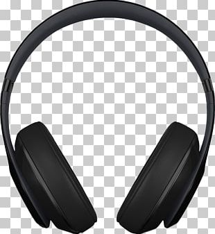 Beats Electronics Noise-cancelling Headphones Wireless Bluetooth PNG