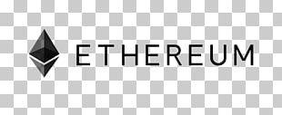Ethereum CryptoKitties Bitcoin Cash Cryptocurrency PNG