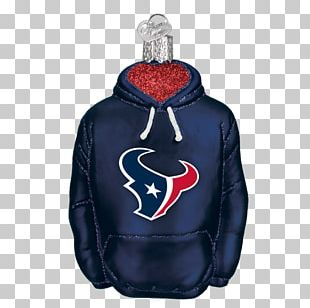 Houston Texans New York Giants Seattle Seahawks NFL Indianapolis Colts PNG