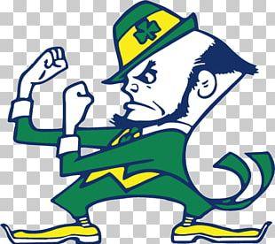 Notre Dame Fighting Irish Football Notre Dame Fighting Irish Women's Basketball Notre Dame Fighting Irish Men's Basketball Logo PNG
