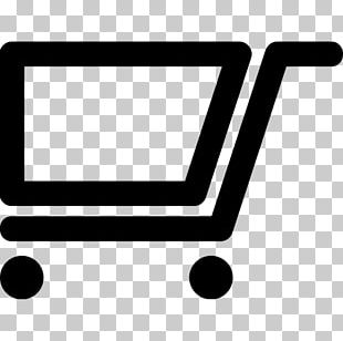 Shopping Cart Computer Icons E-commerce PNG