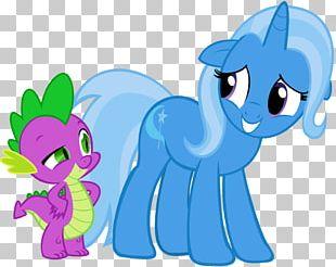 Spike Rainbow Dash Twilight Sparkle Rarity Pinkie Pie PNG