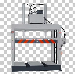 Woodworking Machine Manufacturing PNG