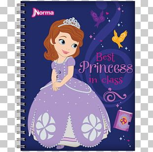 York Wallcoverings Inc Princess In Training Character Wall Decal PNG