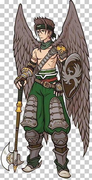 Final Fantasy XII: Revenant Wings Final Fantasy Tactics Advance Final Fantasy XIII PNG